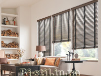 2-inch-traditions-graber-wood-blinds