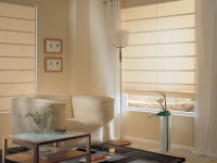 Confort-si-intimitate-chiar-si-cu-ferestre-mari-9