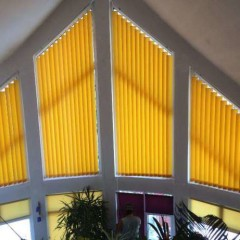 jaluzi vertikal-naklon, вертикальные жалюзи наклон RJ-Stil